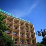 Hotel oczami turystów