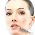 Rozmaite zabiegi dla ciała rekomendowane przez kosmetyczkę