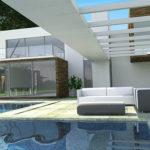 Okres budowy domu jest nie tylko wyjątkowy ale również ogromnie niełatwy.